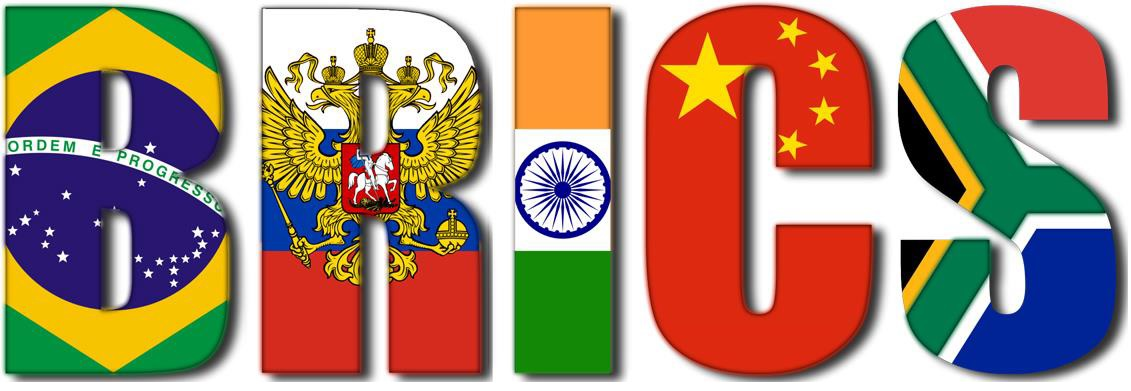 BRICS STI FRAMEWORK PROJECT
