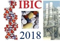 6th International conference on industrial biotechnology