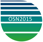 5th International Conference on Organic Solvent Nanofiltration (OSN 2015)