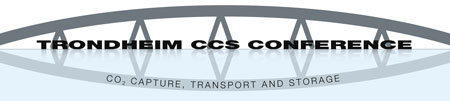 The 5th Trondheim Conference on CO2 Capture, Transport and Storage (Trondheim, Norway), 16-17 июня 2009